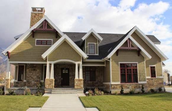 Marela Turkic - Marela Realty Group of Keller Williams - real estate agency  | Photo 1 of 5 | Address: 3150 N Elm St #101, Greensboro, NC 27408, USA | Phone: (336) 255-4078