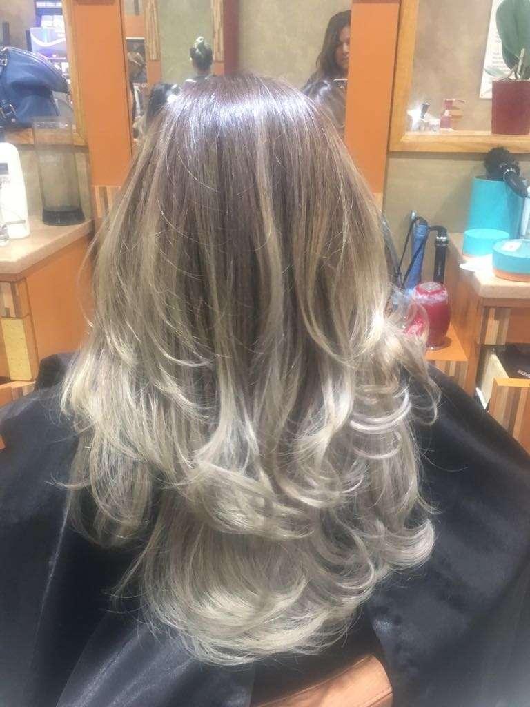 Rizos Spa - hair care  | Photo 10 of 10 | Address: 41-17 National St, Corona, NY 11368, USA | Phone: (718) 899-1575
