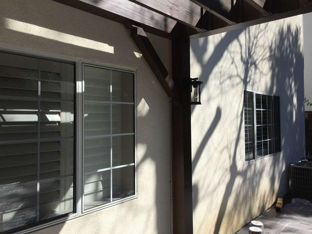 Michael Reyes Electrical - electrician  | Photo 5 of 10 | Address: 6939 Rhea Ave, Reseda, CA 91335, USA | Phone: (661) 236-9897