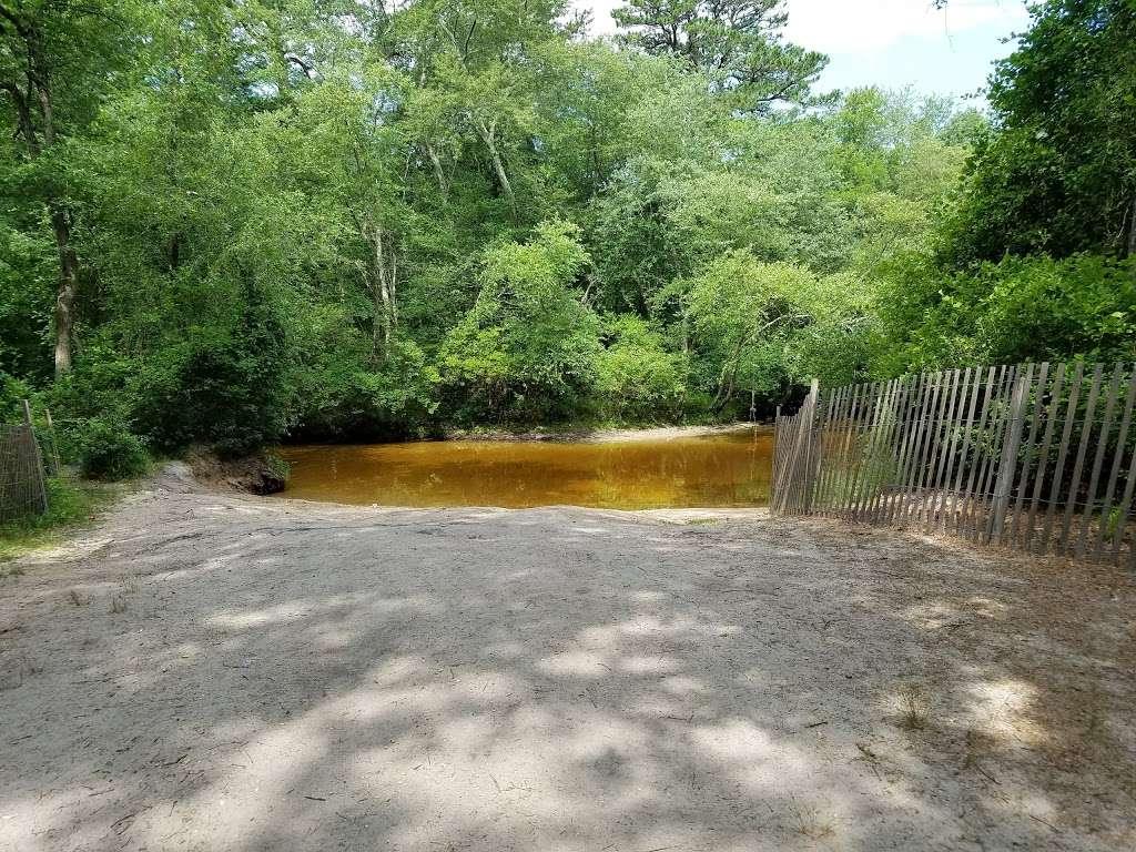 Riverwood Park Recreation - park    Photo 3 of 10   Address: Riverwood Dr, Toms River, NJ 08753, USA   Phone: (732) 341-1000