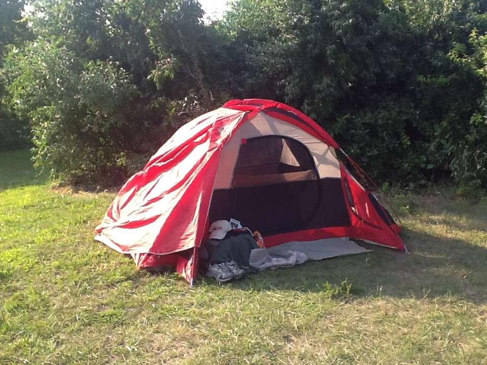 Camp Gateway: Wiley Post B - park  | Photo 3 of 10 | Address: Brooklyn, NY 11234, USA