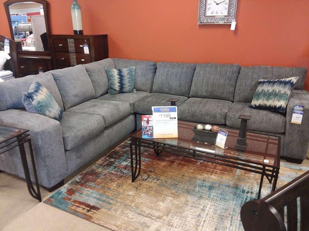 Farmers Home Furniture - furniture store  | Photo 2 of 7 | Address: 401 S Battleground Ave, Kings Mountain, NC 28086, USA | Phone: (704) 734-4770