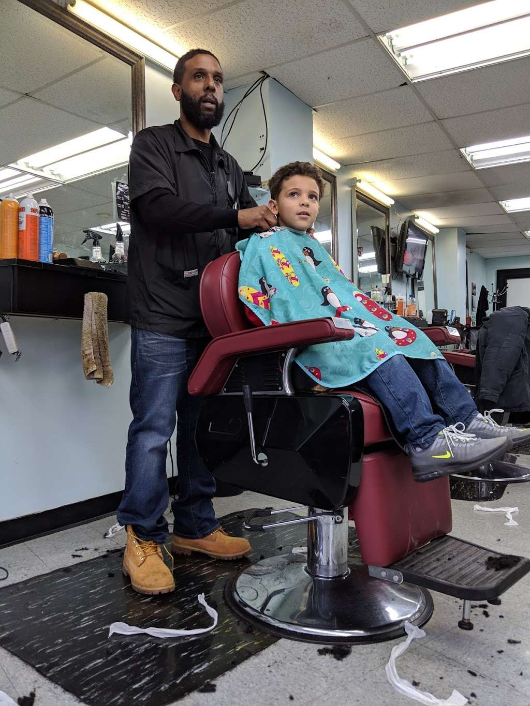 Headliner LLC - hair care  | Photo 3 of 6 | Address: 1551 Springfield Ave, Maplewood, NJ 07040, USA | Phone: (973) 378-5941