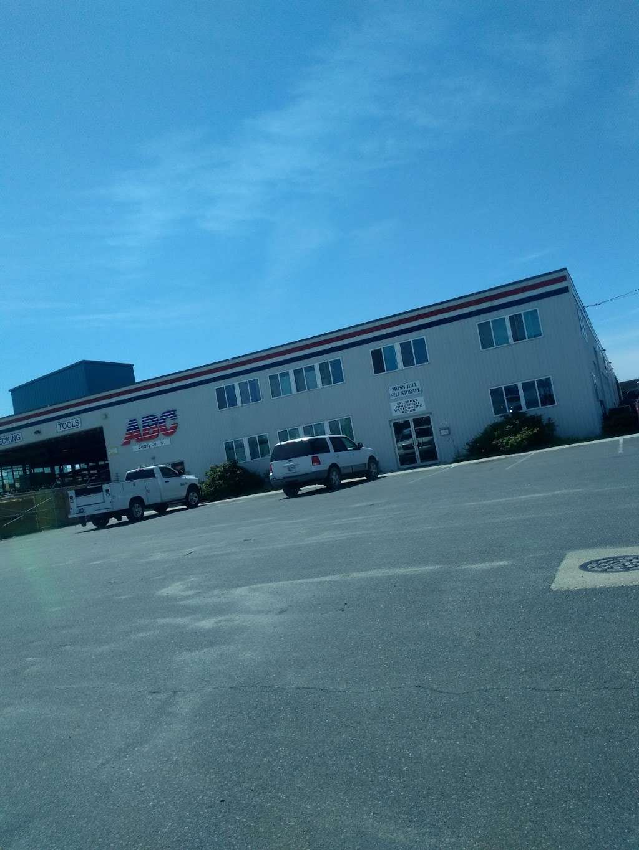 ABC Supply Co., Inc. - store  | Photo 6 of 7 | Address: 300 Moss Hill Ln ste e, Salisbury, MD 21804, USA | Phone: (410) 749-2269