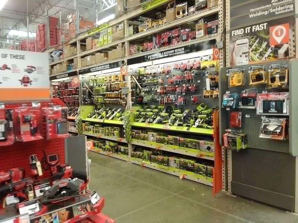The Home Depot Furniture Store 2220 S Azusa Ave West Covina Ca
