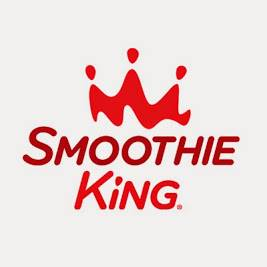 Smoothie King - meal delivery    Photo 6 of 7   Address: 4208 Lassiter Drive Suite J, Holly Springs, NC 27540, USA   Phone: (919) 285-2187