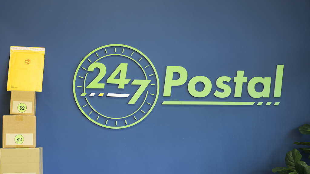 24-7 Postal - post office    Photo 1 of 9   Address: 3975 Camino De La Plaza Suite 208, San Ysidro, CA 92173, USA   Phone: (619) 830-1110