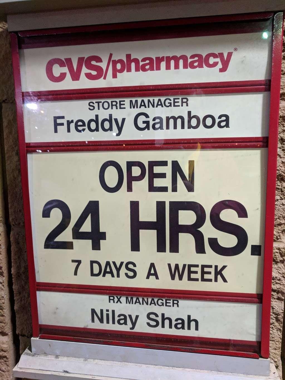 CVS Pharmacy - pharmacy    Photo 3 of 6   Address: 9015 Bergenline Ave, North Bergen, NJ 07047, USA   Phone: (201) 869-3930