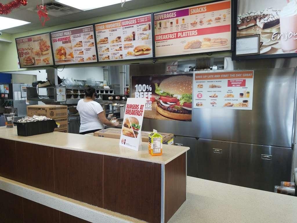 Burger King - restaurant    Photo 7 of 10   Address: 490 US-46, South Hackensack, NJ 07606, USA   Phone: (201) 641-5534