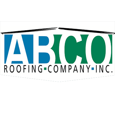 ABCO Roofing - roofing contractor  | Photo 4 of 4 | Address: 3730 Dickerson Pike Suite 105, Nashville, TN 37207, USA | Phone: (615) 834-7663