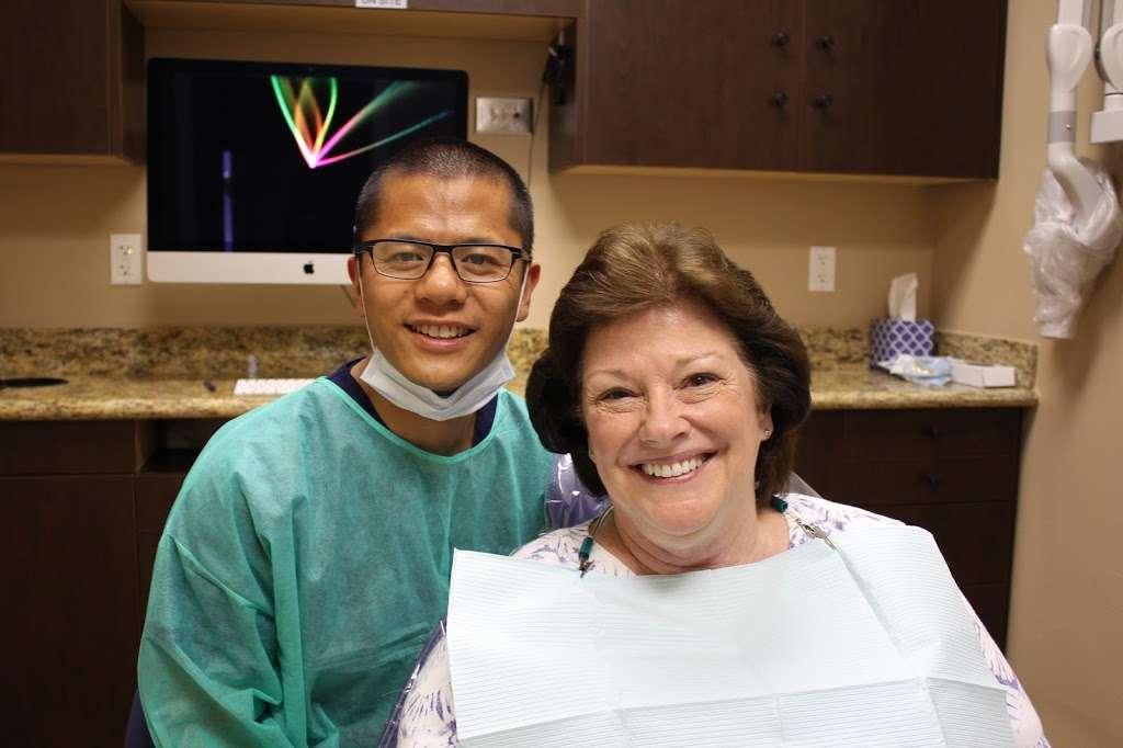 Jonathan H Do DDS: Board-Certified Periodontist - dentist    Photo 6 of 10   Address: 13422 Pomerado Rd #101, Poway, CA 92064, USA   Phone: (858) 375-6585