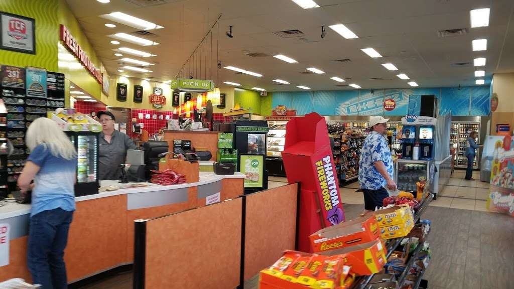 Sheetz #184 - convenience store  | Photo 1 of 10 | Address: 12404 Lager Dr, Hagerstown, MD 21740, USA | Phone: (301) 790-3350