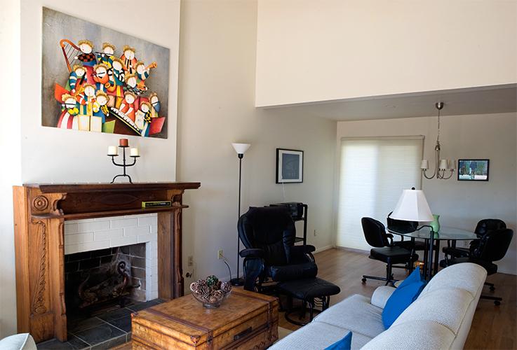 Pete Fuentes Vacation Rentals - Coronado Bayfront Rental - real estate agency  | Photo 5 of 9 | Address: 1433 1st St, Coronado, CA 92118, USA | Phone: (619) 808-1845