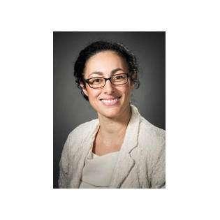 Yanna Beniyaminov, MD - doctor  | Photo 2 of 2 | Address: 158-49 84th St, Howard Beach, NY 11414, USA | Phone: (718) 322-3463