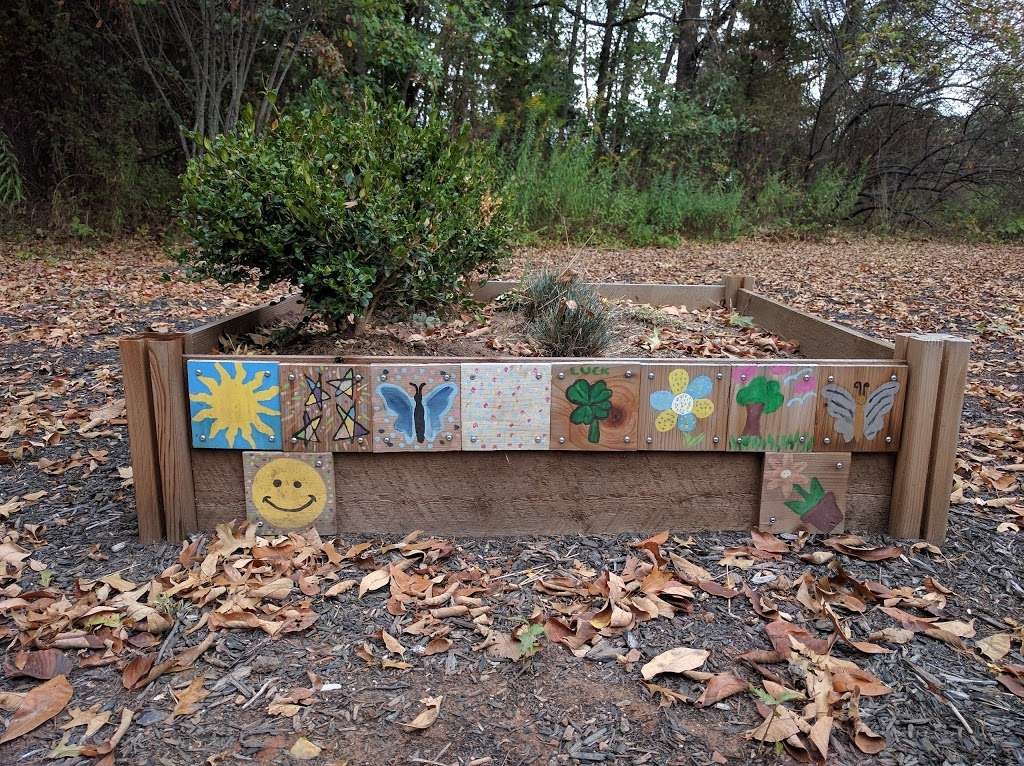 Sanofi Butterfly Garden - park  | Photo 1 of 2 | Address: Bridgewater, NJ 08807, USA