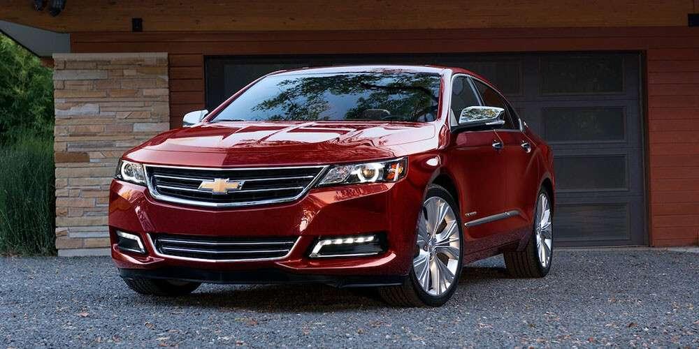 Burtness Chevrolet Buick GMC of Whitewater - car dealer  | Photo 5 of 10 | Address: 1389 W Main St, Whitewater, WI 53190, USA | Phone: (262) 473-6060