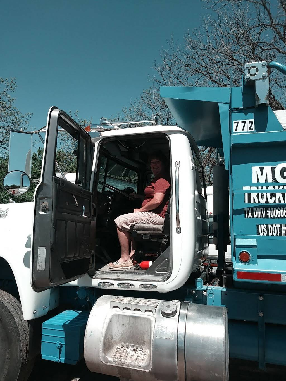 Heavy Equipment Truck Sales - car repair  | Photo 3 of 4 | Address: 111 Hillvale Dr, Dallas, TX 75241, USA | Phone: (214) 371-8046