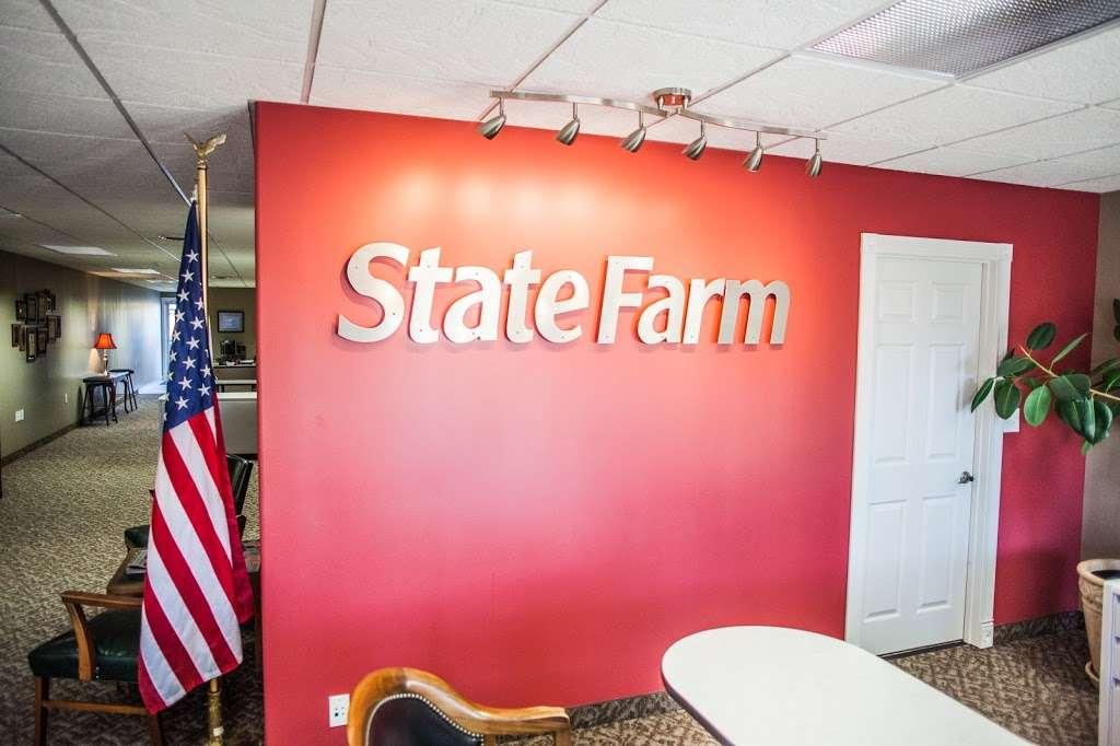Sue Frank - State Farm Insurance Agent - insurance agency    Photo 10 of 10   Address: 10014 E 63rd St, Raytown, MO 64133, USA   Phone: (816) 353-4400