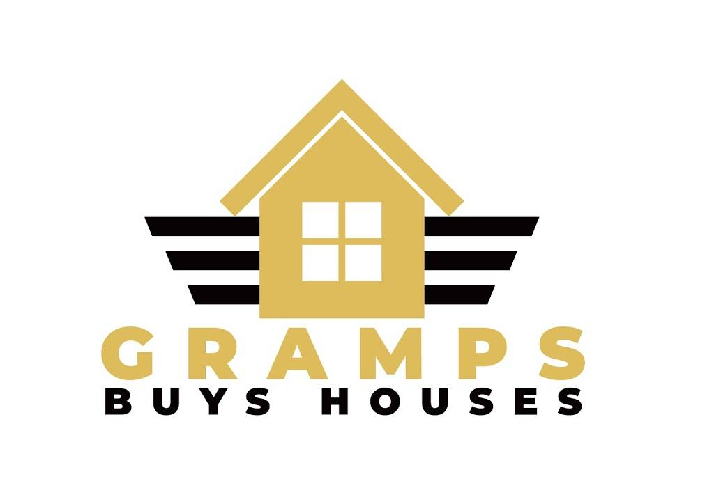 Gramps Buys Houses - real estate agency  | Photo 5 of 6 | Address: 10854 Cory Lake Dr, Tampa, FL 33647, USA | Phone: (813) 603-6520