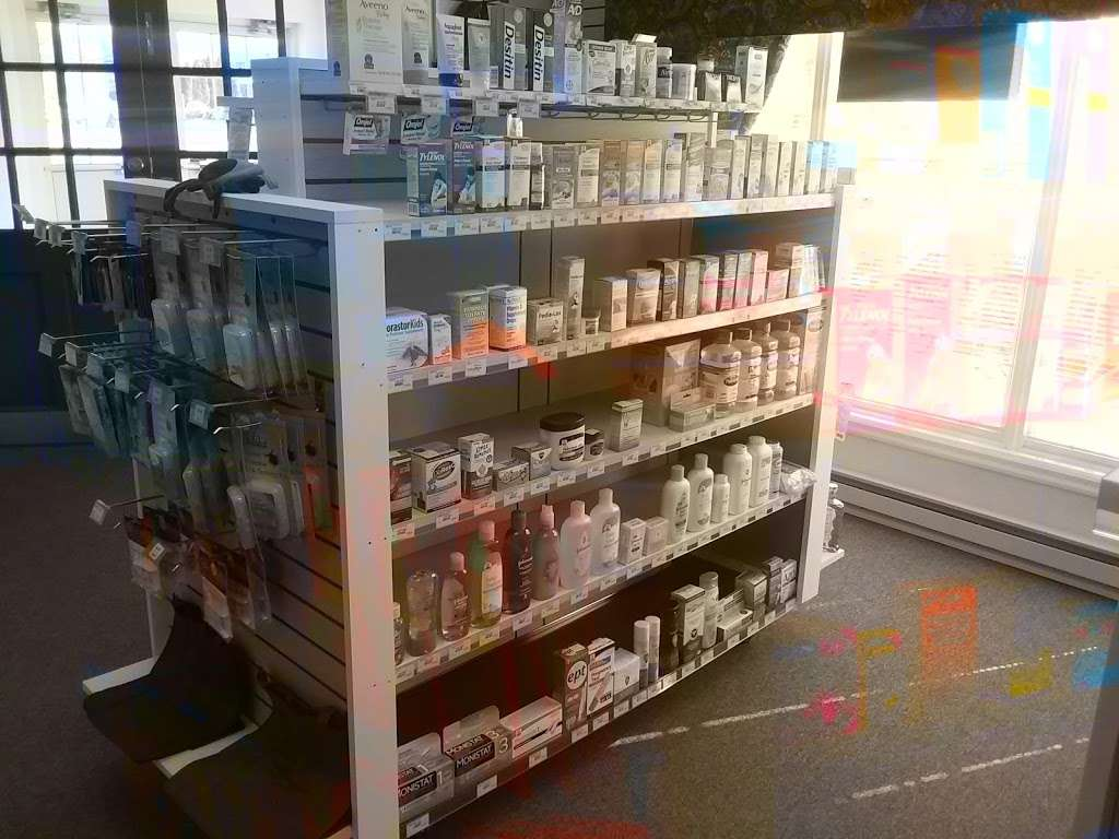 Vine Pharmacy - pharmacy  | Photo 2 of 10 | Address: 4375 Red Rock Rd, Benton, PA 17814, USA | Phone: (570) 925-2500