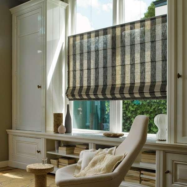 P&D Window Fashions - furniture store  | Photo 5 of 10 | Address: 2212 Hollis Ln, Arcadia, CA 91006, USA