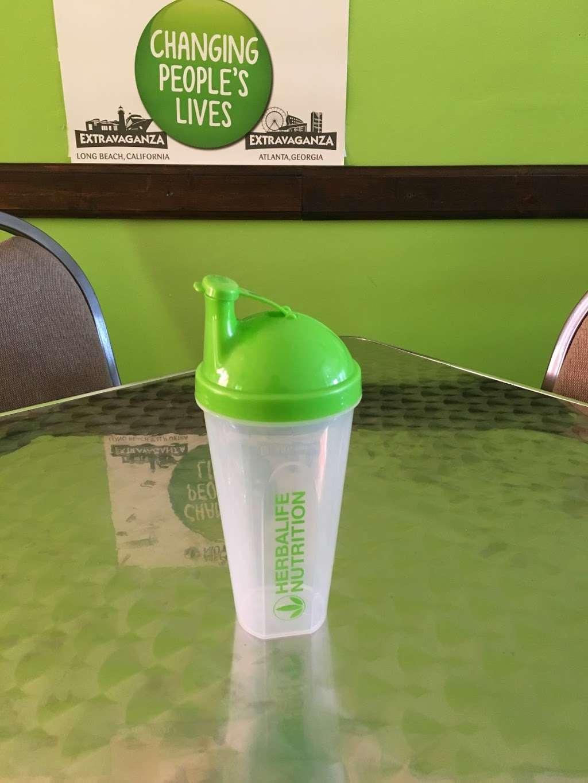 Healthy Life Vida Saludable - store  | Photo 7 of 10 | Address: 443 1/2 S Atlantic Blvd, East Los Angeles, CA 90022, USA | Phone: (323) 273-4505