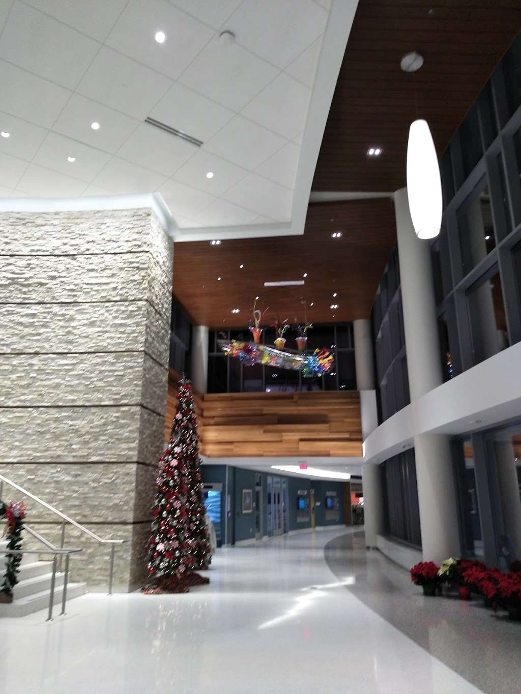 Inspira Medical Center - Mullica Hill - hospital  | Photo 10 of 10 | Address: 700 Mullica Hill Rd, Mullica Hill, NJ 08062, USA | Phone: (856) 508-1000