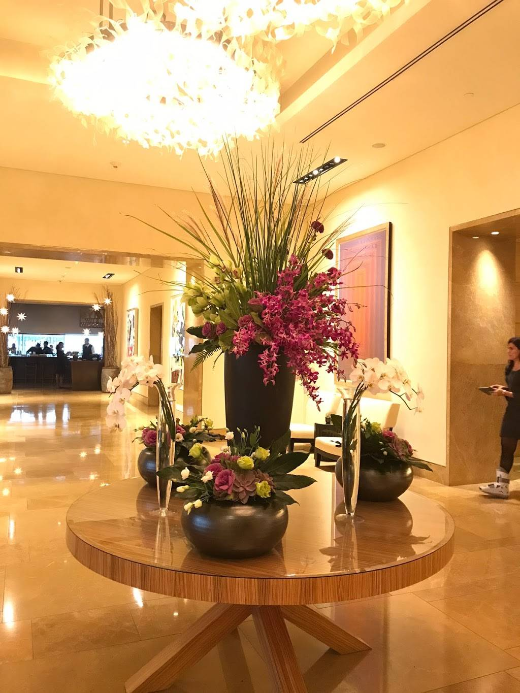 Flowers & Fancies - florist  | Photo 3 of 8 | Address: 11404 Cronridge Dr, Owings Mills, MD 21117, USA | Phone: (410) 653-0600