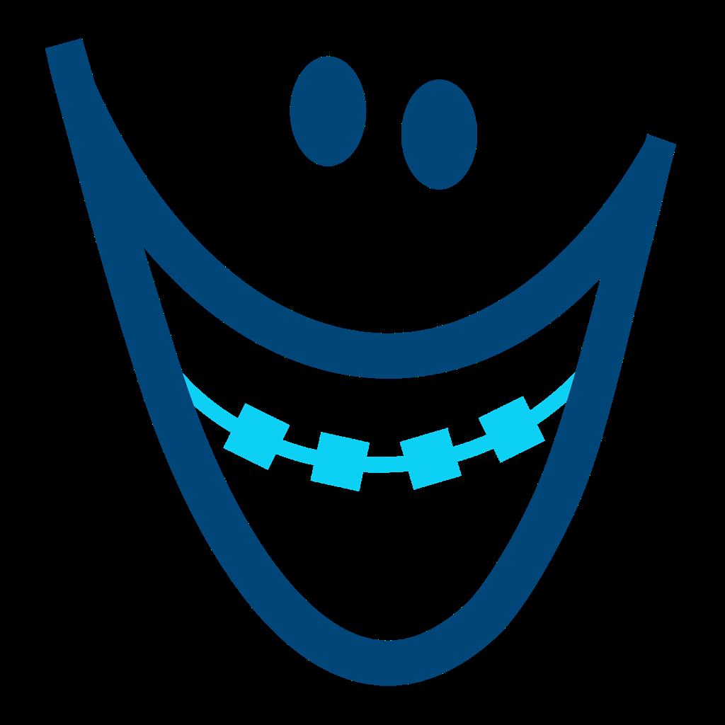 Majeroni Orthodontics - dentist  | Photo 10 of 10 | Address: 3201 Danville Blvd #230, Alamo, CA 94507, USA | Phone: (925) 575-7645