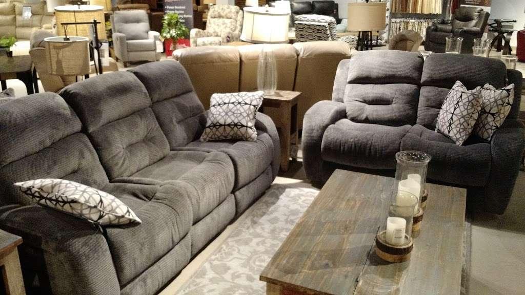 Bernie Phyl S Furniture 243 Daniel, Bernie And Phyl S Furniture Nashua Nh