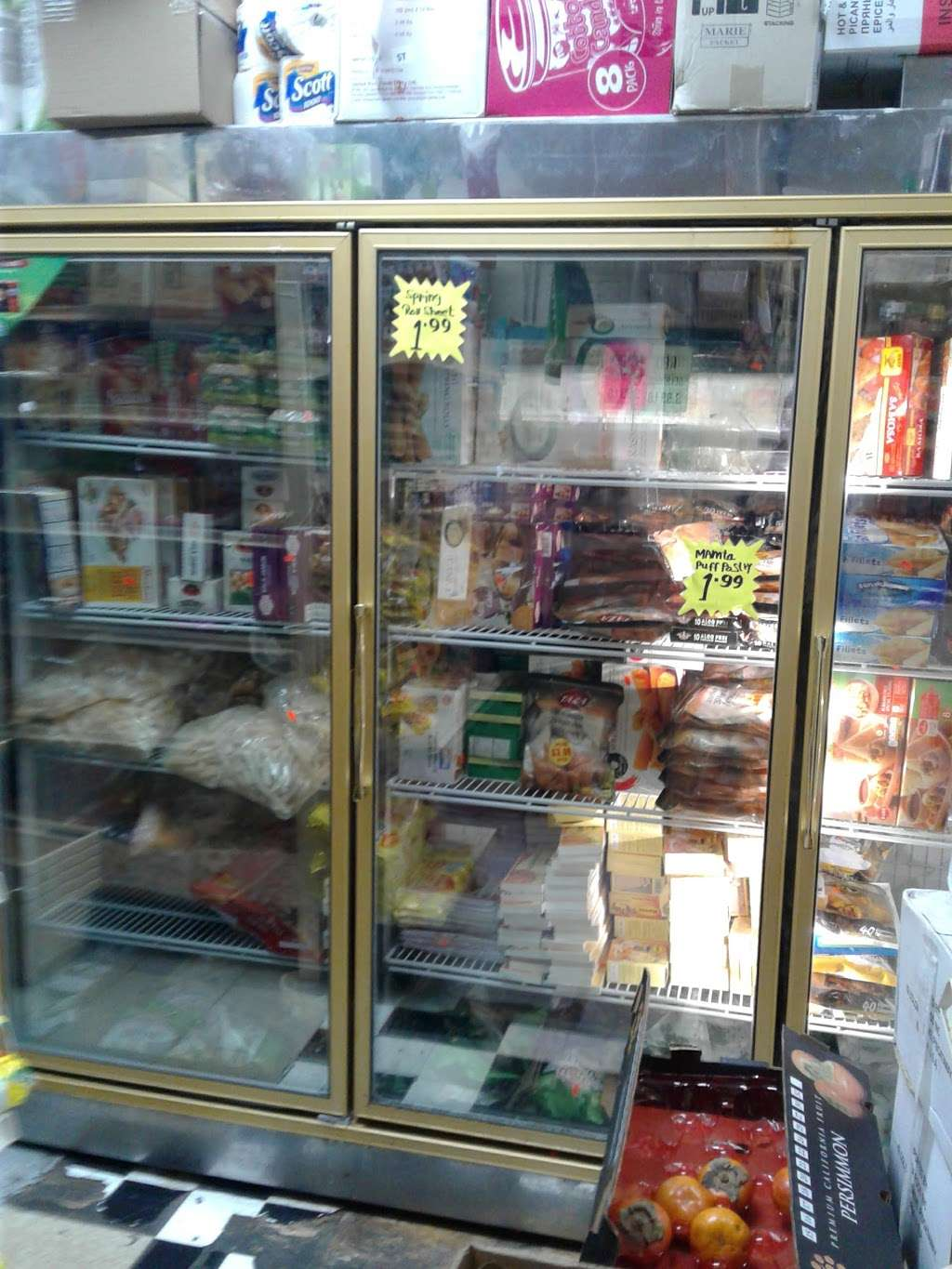 Pak Valley Halal Meats Inc - store    Photo 10 of 10   Address: 369 N Central Ave, Valley Stream, NY 11580, USA   Phone: (516) 568-0588