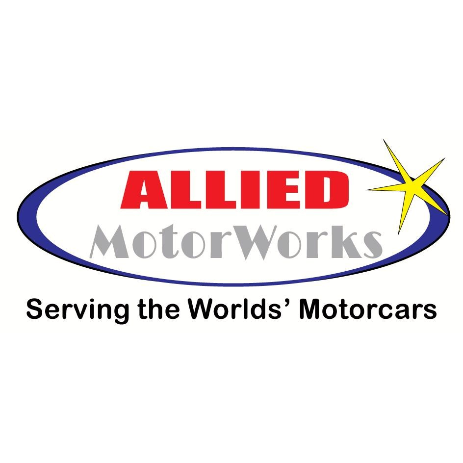 Allied MotorWorks - car repair  | Photo 5 of 5 | Address: 6820 W Sylvania Ave A, Sylvania, OH 43560, USA | Phone: (419) 515-4000