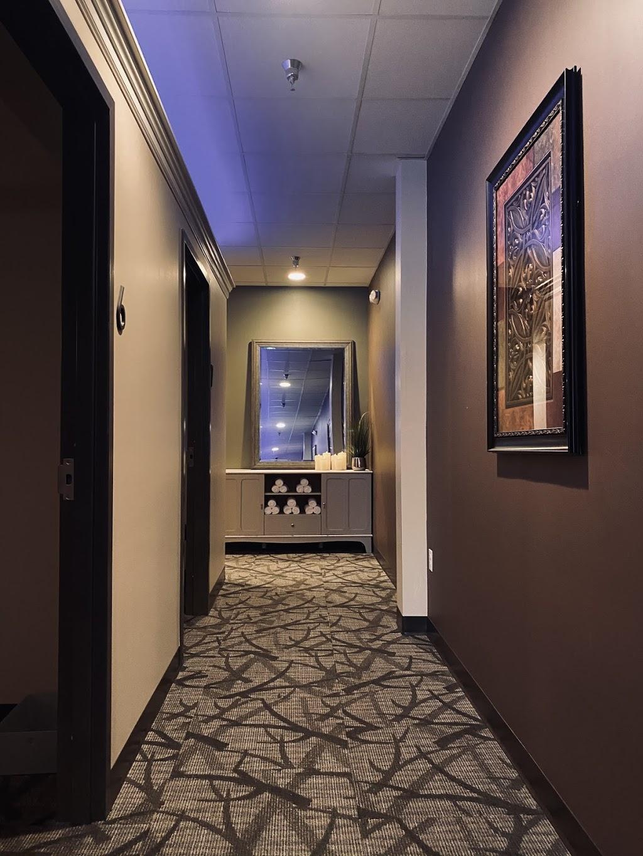 Massage Crystal - spa    Photo 4 of 7   Address: 13919 Baltimore Ave # 6, Laurel, MD 20707, USA   Phone: (202) 428-9177