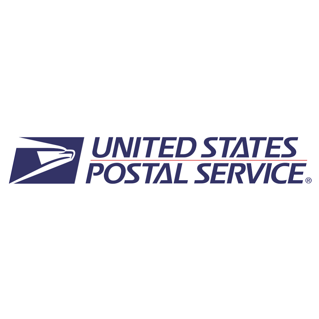United States Postal Service - post office  | Photo 3 of 4 | Address: 431 N George St, Millersville, PA 17551, USA | Phone: (800) 275-8777