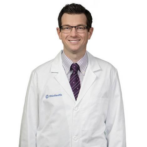 William Phillip Leonard Main, DO - doctor  | Photo 1 of 1 | Address: 4882 E Main St Ste 220, Columbus, OH 43213, USA | Phone: (614) 864-1000