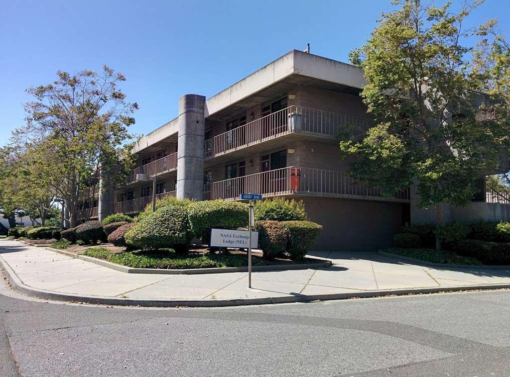 NASA Lodge - lodging  | Photo 1 of 10 | Address: 583 Dailey Rd, Mountain View, CA 94043, USA | Phone: (650) 603-7100