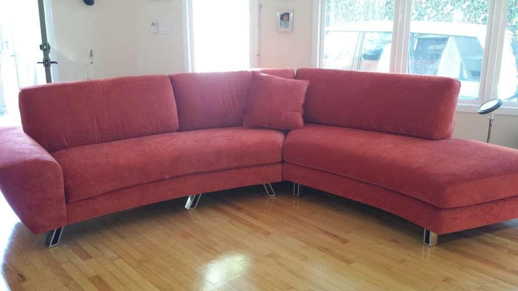 Ye Olde Upholstery Shoppe - furniture store  | Photo 7 of 10 | Address: 1836 Lincoln Blvd, Santa Monica, CA 90404, USA | Phone: (310) 395-2528