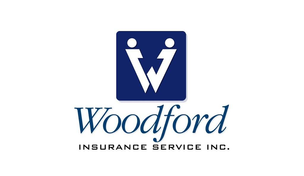 Woodford Insurance Service Inc. - insurance agency  | Photo 1 of 1 | Address: 228 Rose Hill Ave, Versailles, KY 40383, USA | Phone: (859) 873-5513
