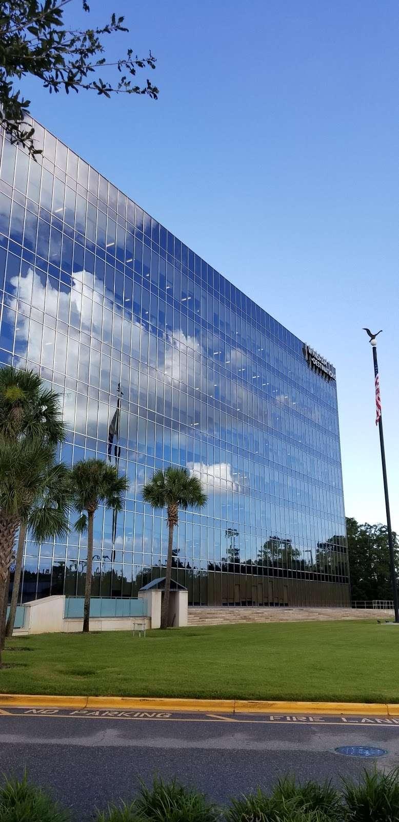 Wyndham Destinations - real estate agency  | Photo 5 of 8 | Address: 6277 Sea Harbor Dr, Orlando, FL 32821, USA | Phone: (407) 626-5200