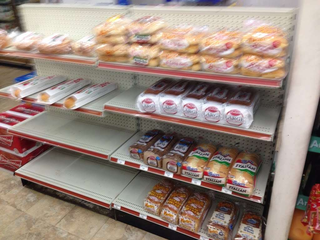 K S Mart - convenience store    Photo 7 of 10   Address: 2 Old Haverstraw Rd, Congers, NY 10920, USA   Phone: (845) 268-3336