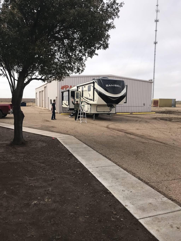 Gypsy Road RVs - car dealer    Photo 5 of 10   Address: 1401 N, Highway, US-84, Slaton, TX 79364, USA   Phone: (806) 728-0020