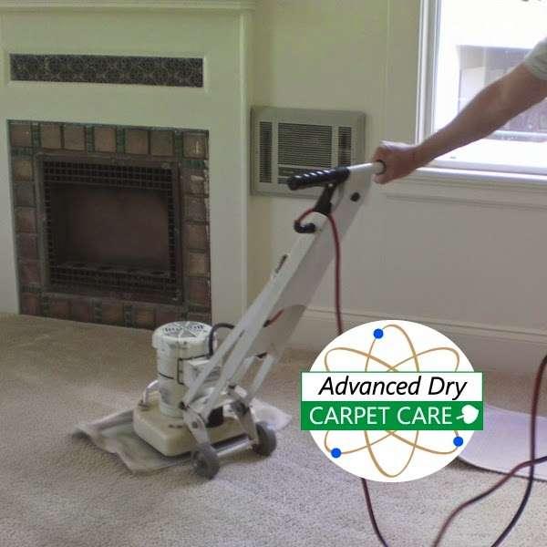 Advanced Dry Carpet Care - laundry  | Photo 9 of 10 | Address: 1129 Industrial Ave STE 208, Petaluma, CA 94952, USA | Phone: (707) 575-0114