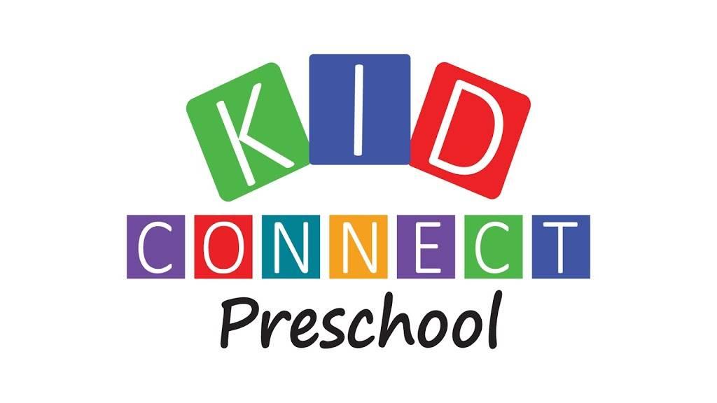 Kid Connect Preschool - school  | Photo 1 of 2 | Address: 3301 Preston Rd, Plano, TX 75093, USA | Phone: (469) 322-2668