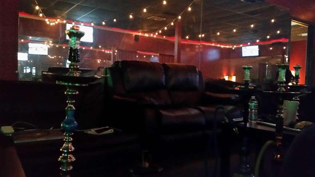 Empire Hookah - night club    Photo 6 of 10   Address: 15914 Halliburton Rd, Hacienda Heights, CA 91745, USA   Phone: (626) 961-6200