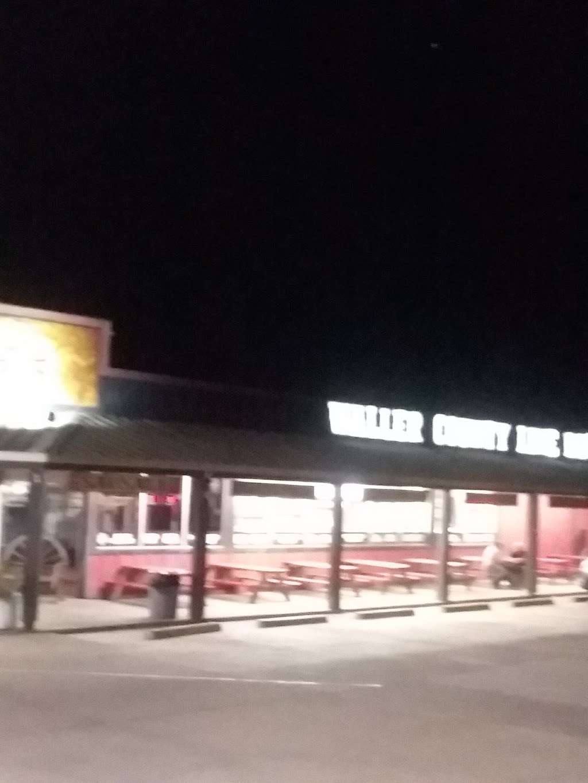Shell - gas station  | Photo 3 of 4 | Address: 20727 FM 362, Waller, TX 77484, USA | Phone: (936) 931-2214