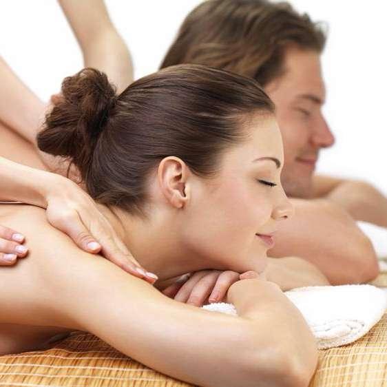 Zen Garden Massage Therapy - physiotherapist    Photo 1 of 3   Address: 269 W White Horse Pike, Pomona, NJ 08240, USA   Phone: (609) 593-6575