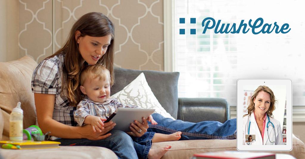 PlushCare Urgent Care - doctor  | Photo 4 of 8 | Address: 7201-11 Bergenline Ave, North Bergen, NJ 07047, USA | Phone: (800) 221-5140