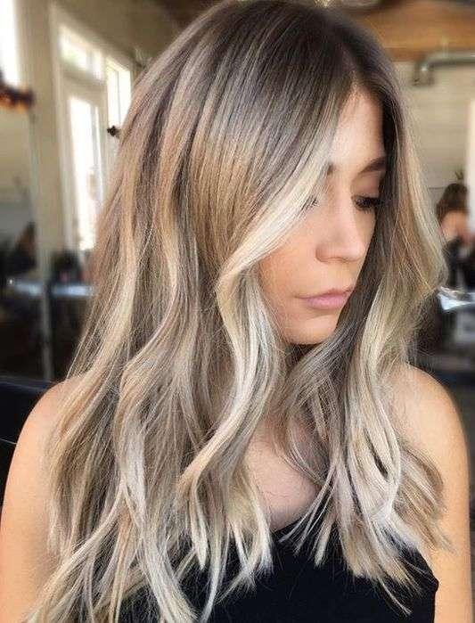 Diosa Hair - hair care  | Photo 6 of 10 | Address: 2040 East Hidden Creek Court, Oak Creek, WI 53154, USA | Phone: (414) 975-7027