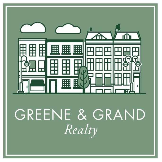Greene & Grand Realty, LLC - real estate agency    Photo 2 of 3   Address: 216 Greene Ave, Brooklyn, NY 11238, USA   Phone: (347) 223-4208