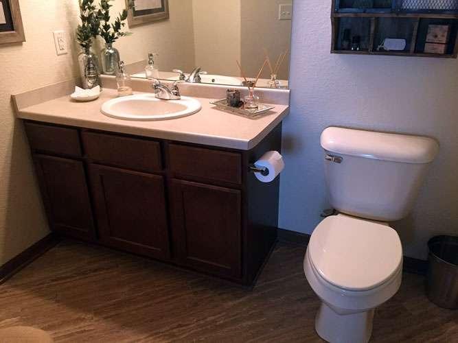 Gene Wagner Plumbing Co., Inc. - plumber  | Photo 5 of 10 | Address: 2017 S 60th St, Milwaukee, WI 53219, USA | Phone: (414) 541-9217